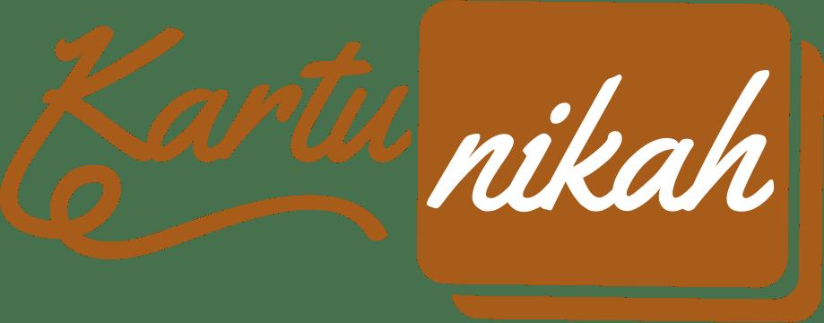 logo-kartunikah